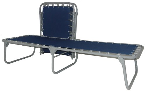 Top 10 best selling list for spring cots