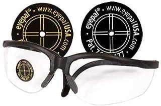 Eye Pal Peep Sight, Master Kit, for Rifles, Pistols & Bows