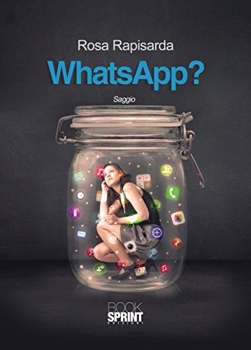 WhatsApp?