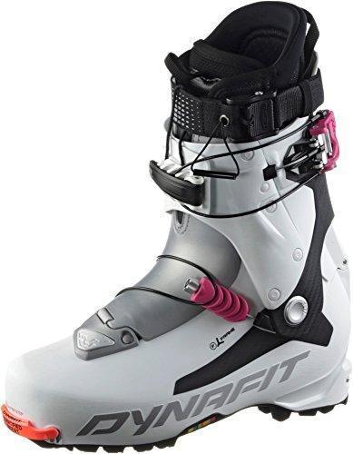 DYNAFIT Damen Skischuh Tlt7 Expedition Cl 2017 Skischuhe