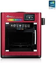 da Vinci Color - Full Color/Monochrome Desktop 3D Printer-7.9