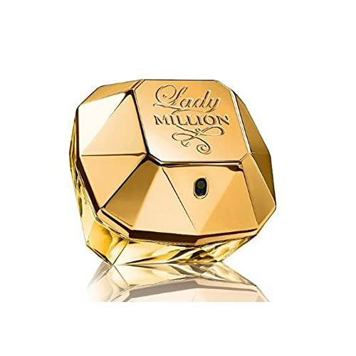 La Mejor Lista de One Million Paco disponible en línea. 7