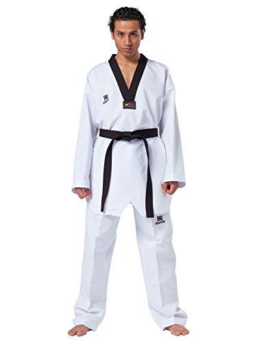 KWON Taekwondo pak