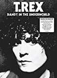 Dandy in the Underworld (Deluxe 3cd-Edition) - T.Rex