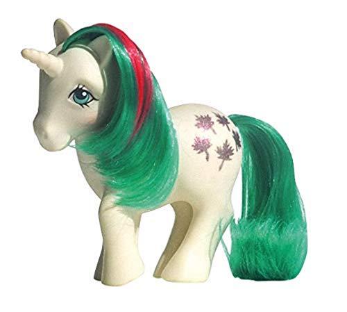 Ponyplay sattel