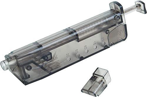 Eva Shop® Premium Softair Vollmetall Pistolen Gewehre Colt Walther Heckler & Koch Beretta BGS Elite Force Combat Zone UVM. Airsoft Kugeln Munition Qualität aus Deutschland (GSG Speedloader)