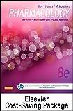 Cheap Textbook Image ISBN: 9781455772322