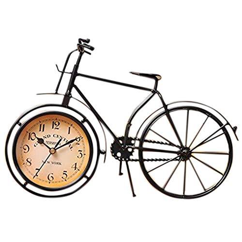 Motyy ArtesaníAs Antiguas Retro Estilo Vintage Bicicleta Es