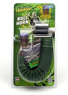 primos bull horn