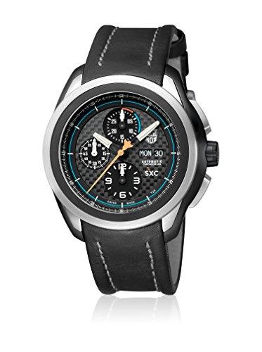 Luminox Reloj automático Man XU.5261 45 mm