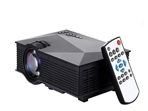 Best hd projector