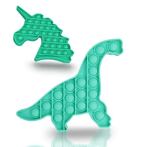 Juguete Antiestrés Unicornio  marca NEWKIBOU