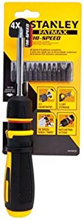 Best stanley fatmax drill driver Reviews