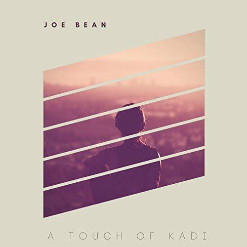 Joe Bean