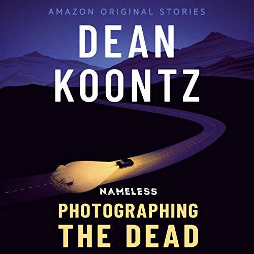 Page de couverture de Photographing the Dead