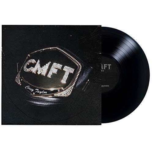 CMFT Autographed Edition [Vinyl LP]