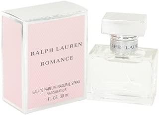 Rálph Laüren Römance Perfumë For Women 1 oz Eau De Parfum Spray