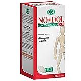 ESI No-Dol Glucosamina Pura - 500 mg 90 Ovalette