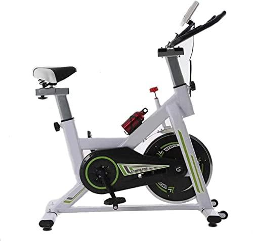 Ausrüstung Home Gym Indoor Cycling...