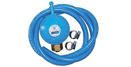 Campingaz y980000000Gas Pressure Regulator Zubehör für Grill/Grill