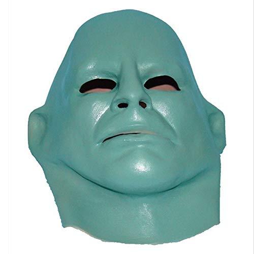 DBKIO Halloween-Maske Mode realistische Latex Fantomas Maske Großhandel