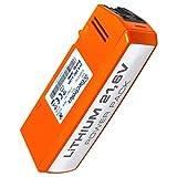 Batteria 21,6V ULTRAPOWER New riferimento: 1924993429per pezzi Aspirapolvere Pulitore piccolo Electromenager ELECTROLUX