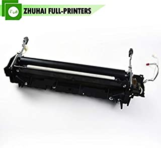 Printer Parts Refurbished MFC-8890 Fuser Unit Fuser Fixing Assembly 110V LU8233001 LU7939001 LU7186001 for Brother MFC-8480DN MFC-8680DN - (Color: 110V)