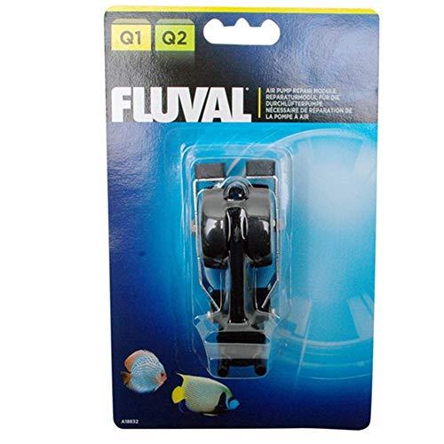 Fluval A18832 Q1, Q2 Air Pump Repair Module