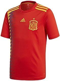 adidas 1ª Equipación Federación Española de Fútbol Euro