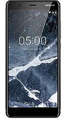 Nokia 5.1(Black, 32 GB)