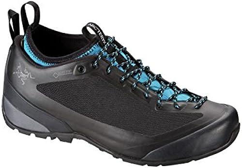Arc′teryx Arcteryx Multifunktionsschuhe Acrux2 FL GTX Schuhe