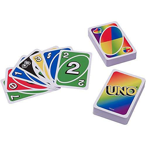 mesa gamer de la marca UNO