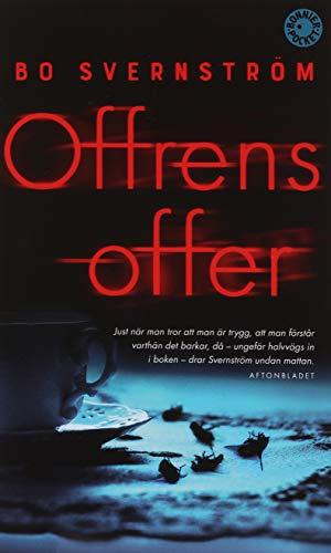 Offrens-offer
