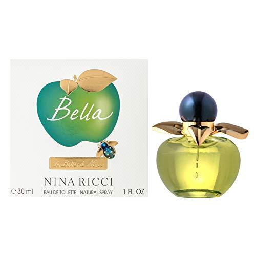 Nina Ricci Parfum solide 30 ml