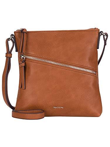 Tamaris Damen 30443 700 Handtasche