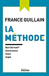 methode france guillain