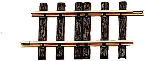 10150 - Märklin LGB - Gerades Gleis, 150 mm