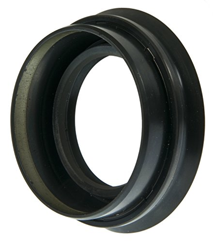 National 710134 Oil Seal