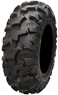 ITP Blackwater Evolution Radial Tire 25x9-12 for Arctic Cat PROWLER 500 2017
