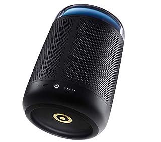 Harman Kardon Allure Smart Voice Control Speaker with Integrated Amazon Alexa Function. Portable Allure speaker Black (B07GDHP8WD) | Amazon price tracker / tracking, Amazon price history charts, Amazon price watches, Amazon price drop alerts