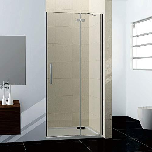 Aica Sanitär GmbH -  90x195cm