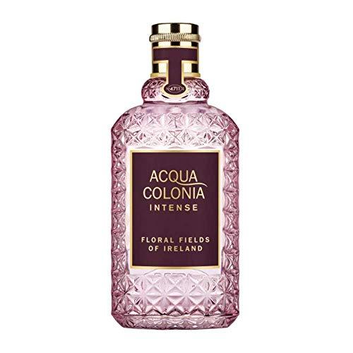 Acqua Colonia Acqua colonia 4011700750047 eau de cologne 170