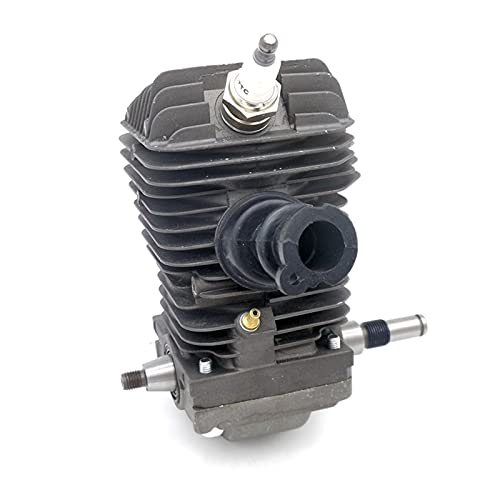 XINYE wuxinye Kit de reconstrucción del Motor del Motor del Cilindro de 42.5mm Cilindro Fit para Stihl 025 MS250 023 MS230 MS 230 250 Motosierra 1123 020 1209