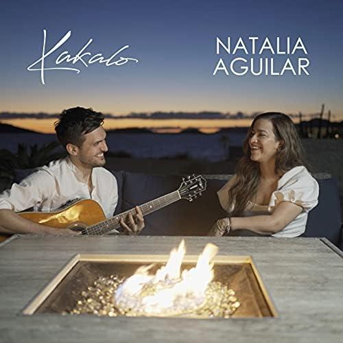 Natalia Aguilar & Kakalo