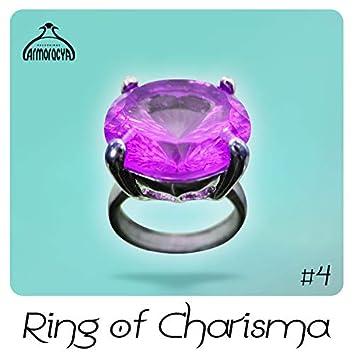 Ring Of Charisma #4