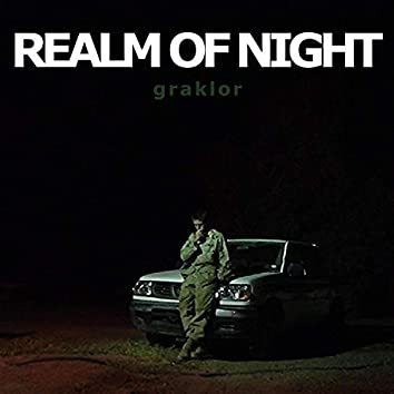 Realm of Night