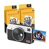 Kodak Mini Shot 2 Retro, camara...