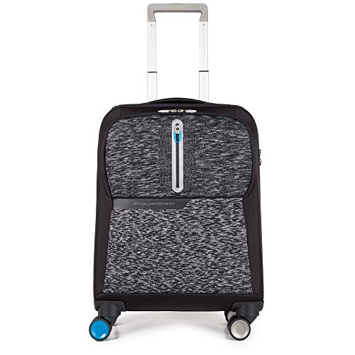 PC and iPad® Trolley in Handgepäckgröße mit blueto