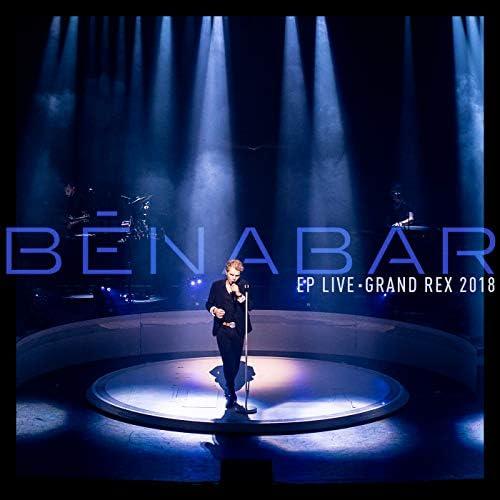 Bénabar