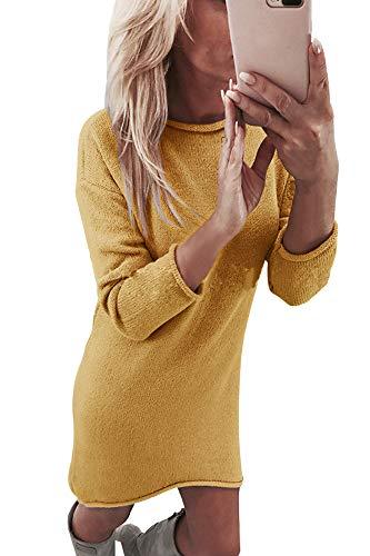 Yidarton Bluse Damen T Shirt Damen Sommer Elegant Frauen Trägerloses Top Short Feder Druck Damenblusen Kurzarm